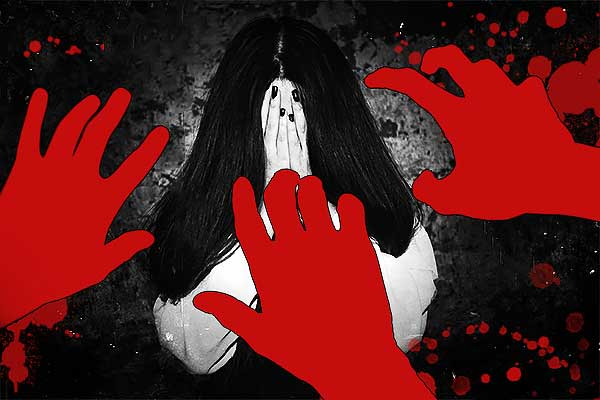 culprits of child sexual abuse will get public execution in Pak