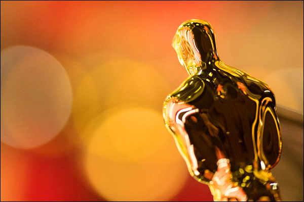 film entry in the Oscar Award is complicated process and costs around 20 crores