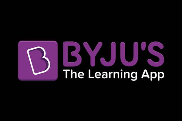 Indian education startup Byju gains $200 million from General Atlantic as investment