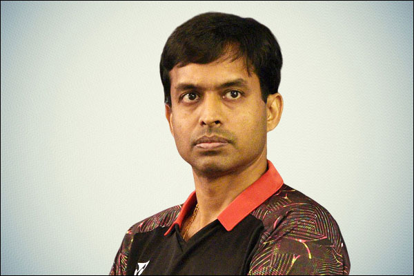 Pullela Gopichand gets honourable mention of IOC Coaches Lifetime Achievement Awards