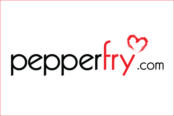 Pepperfry raised 40 million dollar in Series F