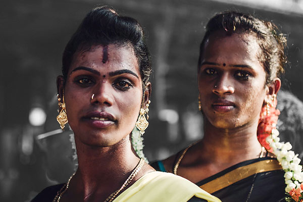 Odisha BMC opts unique way of recovering tax to recruits transgender to recover tax