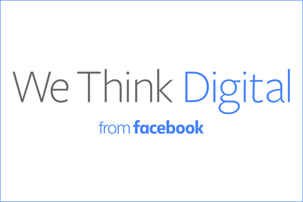 Facebook launches We Think Digital for women in Uttar Pradesh