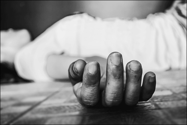 Television actor from Punjab burnt by her husband and his friend