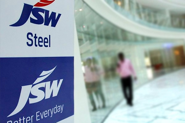 NCLAT approves JSW Steel bid for Bhushan Power