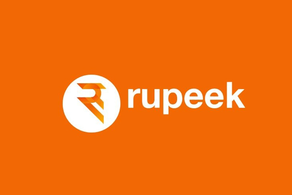 Binny Bansal and  GGV Kapital and others invested  30 Million  dollar in Rupeek