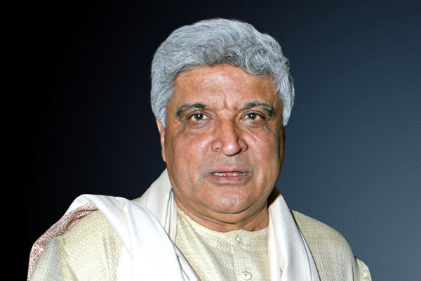Case filed against Javed Akhtar in Bihar court for his remarks on Delhi violence