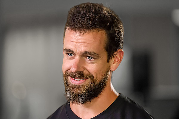 Jack Dorsey will remain Twitter CEO and  Silver Lake agrees to invest 1 billion dollar