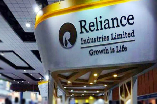 Reliance Industries offers hospital  and Jio and fuel support to combat Covid 19