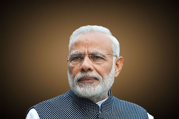 PM Modi to address the nation 2nd time in a week over Coronavirus outbreak