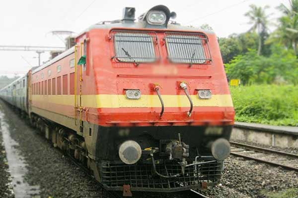 Assam man thrown out of a train in Andhra Pradesh over coronavirus fear