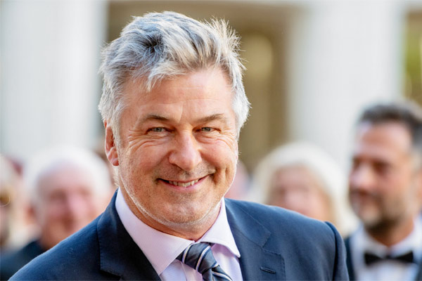 Alec Baldwin slams Donald Trump yet again