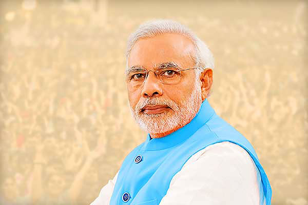 PM Modi wants 9 minutes of countrymen at 9 pm on April 5