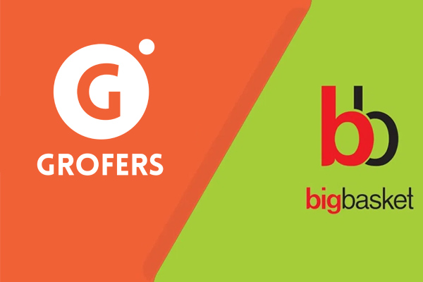 Big Basket and Grofers will hire 20000 additional people