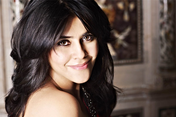 Ekta Kapoor donated 2.5 crores to help the daily workers