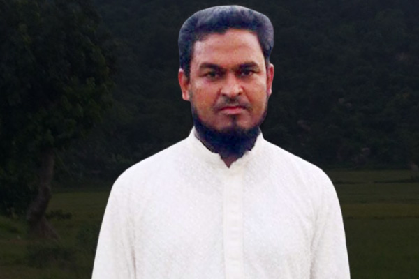 Sedition case filed against arrested Assam MLA for communal remarks amid coronavirus