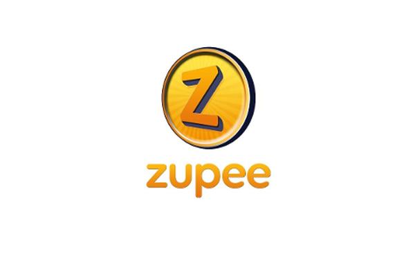 Zupee raised fresh funding of 8 million dollar in Series A