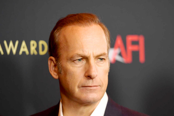 Bob Odenkirk Nobody pushed to February 2021