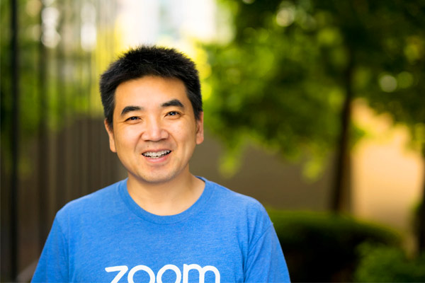 Zoom CEO apologizes for security problems adds features to prevent zoombombing