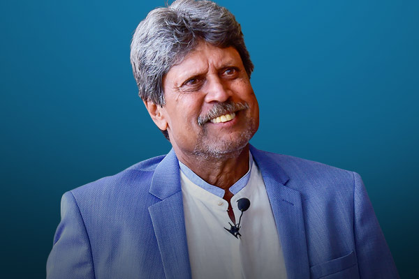 Shahid Afridi on Kapil Dev India has enough money   comment said He should not have said what he did