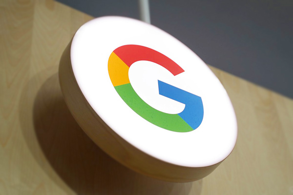 Google to allow merchants to list products for free on its Shopping Tab