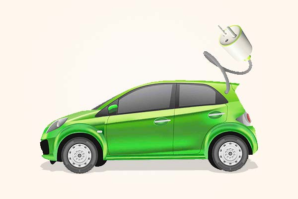 Euler Motors Bags INR 20 Cr From Inventus To Launch Its EV Model This Year