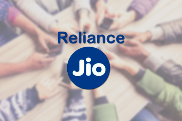 Reliance Jio In Line To Raise $2 Bn From Abu Dhabi Saudi Sovereign Funds