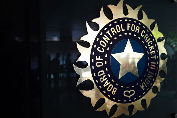 Corona virus BCCI is considering organizing a camp this month