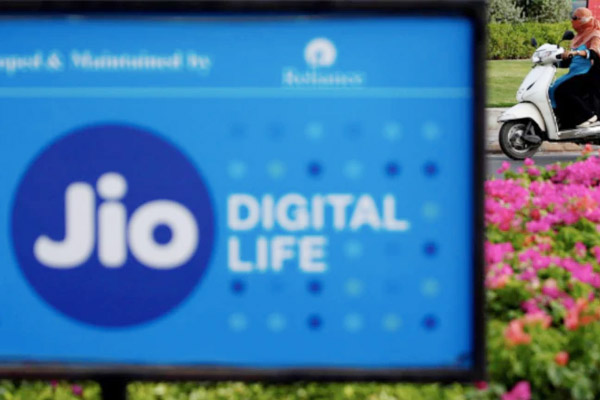 Mubadala to buy 1.85% stake in Jio Platforms Will invest Rs 9,093.6 crore