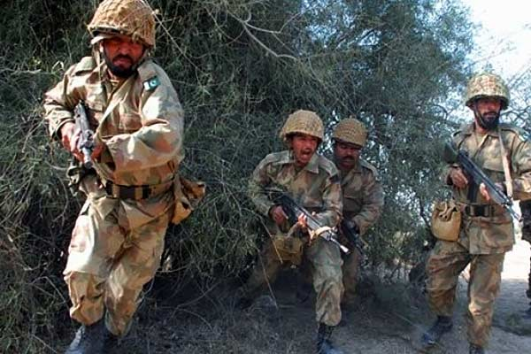 Pakistan Army seeks pay hike even as country pleads for millions in Covid19 relief