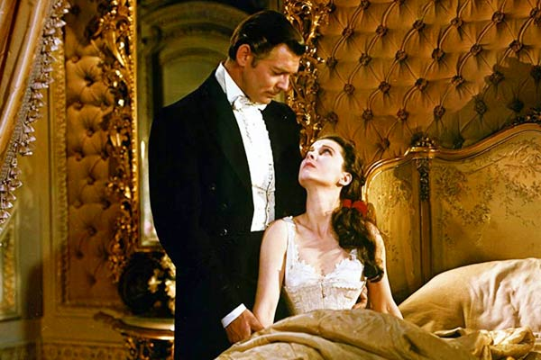 HBO Max removes classic Oscar winning film Gone with the Wind from library