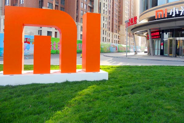Xiaomi India chief says company smartphones smart televisions are Made In India