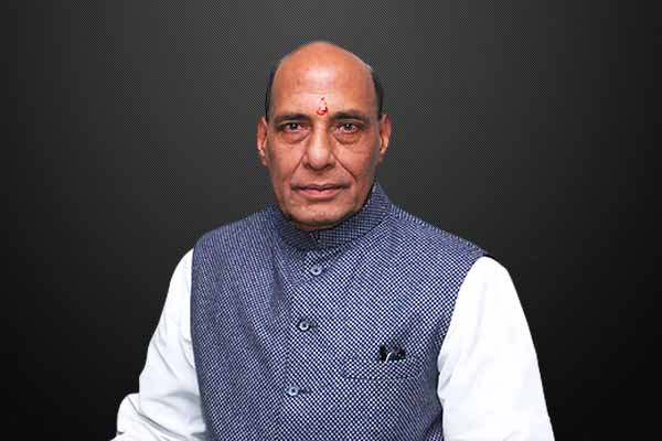 Loss of soldiers in Galwan deeply disturbing and painful Rajnath Singh after 20 Army personnel marty