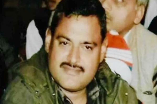 Who is Vikas Dubey Whose unsuccessful capture led to death of 8 policemen in UP