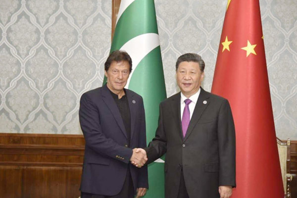 Pakistan to get attack drones from China amid border tensions at LAC India eyes Predator-B