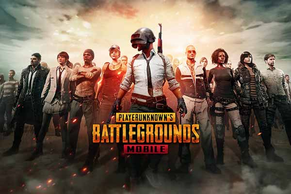 India accounts for 24% of PUBG&rsquos lifetime downloads