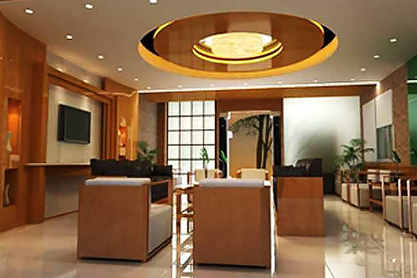 Hotels, guest houses in Maharashtra reopen today with strict guidelines