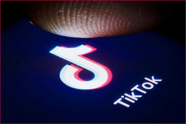 Fake TikTok links on WhatsApp target users with malicious software