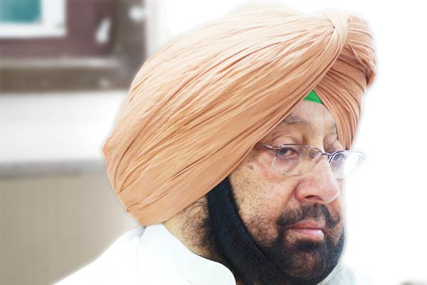 Punjab cancels pending Class 12 board exams to declare results on basis of best-performing subjects