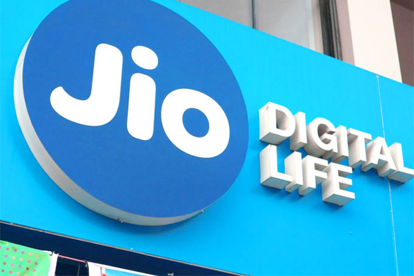 Jio platform bags Rs 30, 000 crore from investors in four key deals