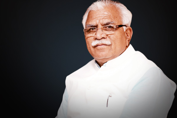 New guidelines issued for admission of Haryana Board students in class 11