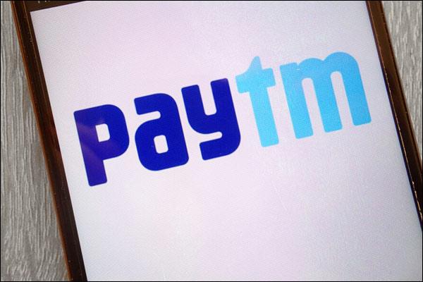 Paytm Money raises INR 40 Cr from parent One97 communications