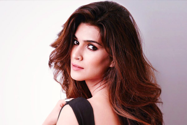 Kriti Sanon posts an emotional cryptic quote a month after Sushant Singh Rajput death