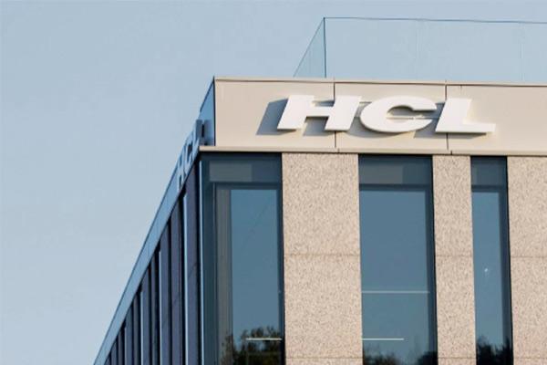 HCL Tech first quarter net profit up 31.7%