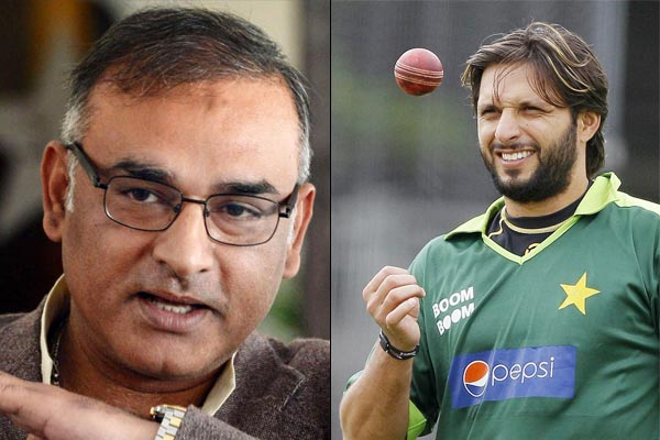 He was neither able to bat nor bowl Aamer Sohail questions Shahid Afridi selection in 1999 World Cup