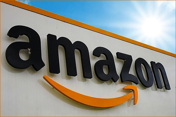 Amazon in talks to pick up 9.9% stake in Reliance Retail