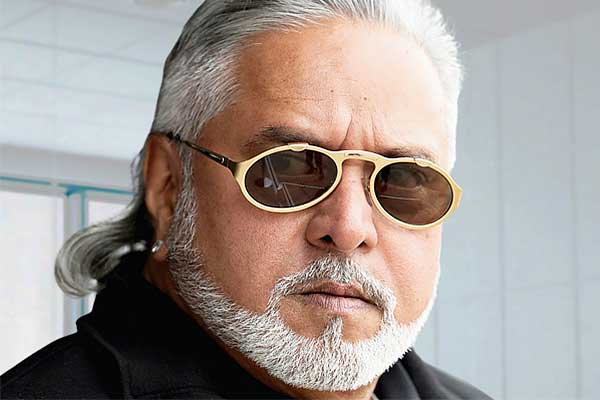 Document missing from Vijay Mallya file in Supreme Court hearing postponed till 20 August