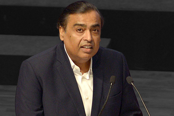 Mukesh Ambani to set up family council as part of succession planning