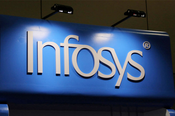 Infosys fines independent director Bobby Parikh for inadvertent trade' by spouse portfolio