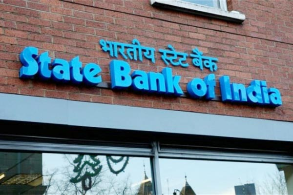 SBI changes rules charges will be levied for failing to withdraw from ATM